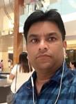 Obaidul , 22  , Kuwait City