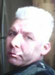 Mikhail, 46  , Balabanovo