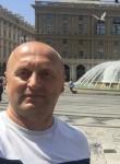 igor, 54  , Cavenago di Brianza