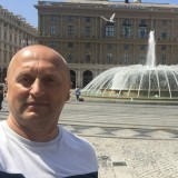 igor, 56  , Cavenago di Brianza