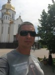 Vladimir , 45, Zaporizhzhya