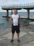 serzh, 39, Donetsk