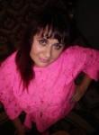 Oksana, 44  , Sayanogorsk
