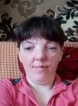 olga, 37 лет, Зырянское