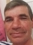 Gumar, 52  , Nizhnekamsk