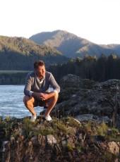 Sergey, 62, Russia, Sochi