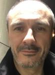 Pierre, 46  , Antony