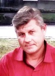 Aleksey, 47  , Bessonovka