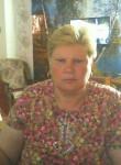 VERONIKA, 57, Aleksandrovskoye (Stavropol)