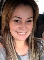 Elizangela, 38, Brazil, Sao Paulo