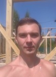 Maksim, 42, Moscow