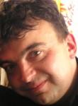 Valerich, 38, Yekaterinburg
