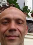 Igor, 36  , Boyarka
