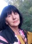 Галина, 65  , Muratpasa