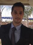 Francesco, 31  , Milazzo