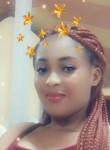 Christiane, 30  , Abidjan