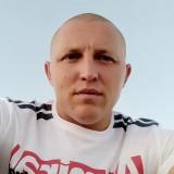 Maks, 38  , Cesenatico