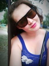 Aleksandra, 26, Russia, Tolyatti
