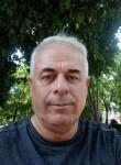 Ivan Kolev, 51  , Sofia