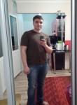 Vasiliy, 24  , Bilgorod-Dnistrovskiy