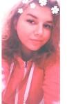 Marina Gromova, 22, Riga