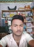 Rahil raj, 20  , Biratnagar