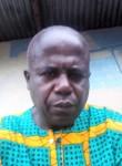kouadioabassan, 55  , Abengourou