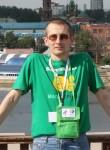 Ingvarr, 36  , Verkhneuralsk