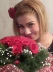 Daliya, 30  , Tashkent