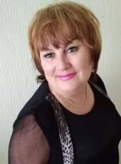 Natalya, 63, Russia, Tolyatti
