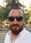 Uğur, 33 года, Antalya
