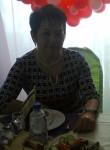 Navazdima, 61  , Verkhneyarkeyevo