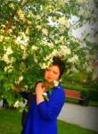 Anzhelika , 48  , Chelyabinsk