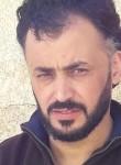 النسونجي, 35  , Amman