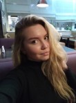 Aleksandra, 24  , Pushkino