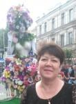 Tatyana, 53, Vinnytsya