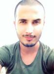 Ali, 23  , `Afrin