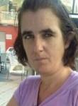 Maria Jose, 39  , Cartagena