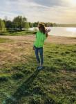 Diana , 24  , Borovichi