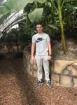 Ivan, 24, Armavir