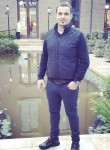 Hasan, 29 лет, Ankara