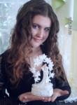 Alexandra, 23 года, Курчатов