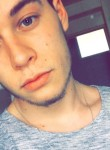 Leo, 20  , Toul