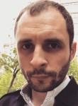 Aleksey, 35, Balashikha