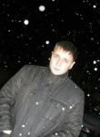 Aleksandr, 28  , Cheboksary