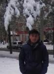 dragotsennov
