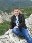 Aleksandr, 32, Yevpatoriya