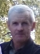 nikolay osipov, 70, Russia, Strugi-Krasnyye