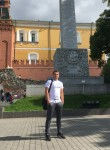 Sergey, 25  , Bagrationovsk