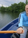 Marco, 35, Vilnius
